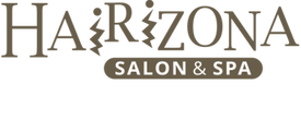 Hairizona Salon and Spa